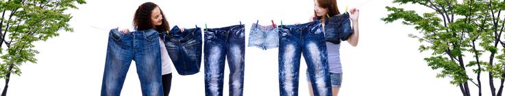 jeansuxod