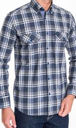 рубашки1