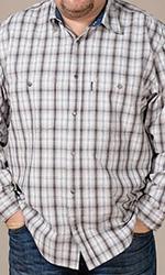 рубашки10