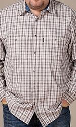 рубашки11