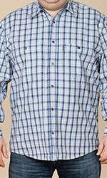 рубашки13
