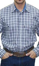 рубашки15