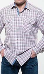рубашки16