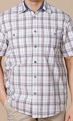 рубашки18