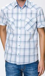 рубашки19