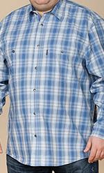рубашки5