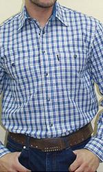 рубашки6