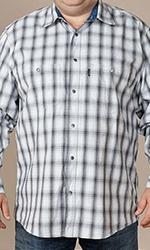 рубашки9